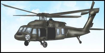 how-to-draw-a-military-helicopter-tutorial-drawing